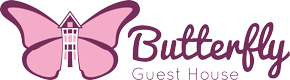Butterfly Guesthouse Porthcawl